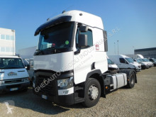 Tracteur Renault T 460 occasion