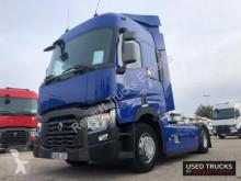 влекач Renault Trucks T