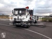 camion Iveco Ml 180 E27