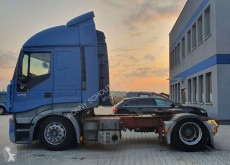 Cabeza tractora Iveco Stralis 480 4x2 SHD/Klima/Tempomat/R-CD usada
