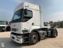 Tracteur occasion Renault Premium