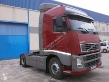 Tracteur occasion Volvo FH13 440