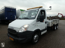 Ribaltabile Iveco Daily 35
