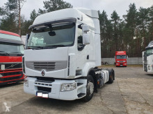 Trekker Renault Premium - 460 DXI EURO 5 EEV SERWISOWANY KRAJOWY I rej. 2013 tweedehands