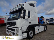Volvo FM 420 tractor unit used