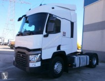 Renault tractor unit Gamme T