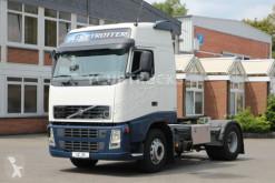 ciągnik siodłowy Volvo FH 13.400 Globetrotter EURO 5 / ADR