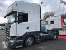 Tracteur occasion Scania R 450