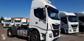 trattore Iveco AS440S51T/P HI TRONIX