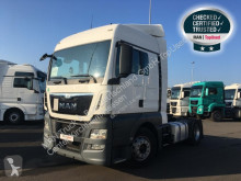 Trekker MAN TGX 18.440 4X2 BLS / AKTIONSPREIS tweedehands