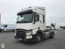 Renault Gamme T 480 T4X2 E6
