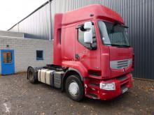 Cabeza tractora usada Renault Premium 450