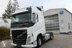 trattore Volvo FH 500 4x2 *EURO6C,Nebenantr.,Globe*