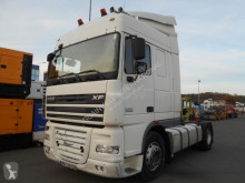 Tracteur DAF XF105 430 occasion