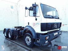 Mercedes SK 2635 tractor unit used