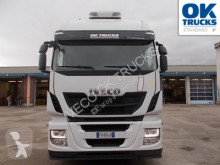 Trekker Iveco Stralis AS440S42T/P tweedehands