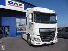 Тягач DAF XF105 FT 460