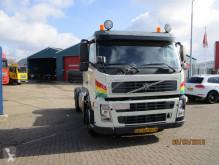 Volvo tractor unit FM12