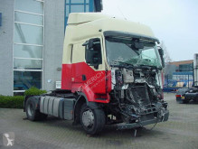 Renault 380.19 T tractor unit used