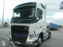 Tracteur occasion Volvo FH 4