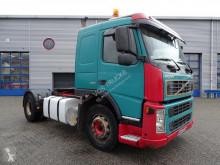 Volvo FM12