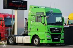 tracteur MAN TGX 18.440/ XXL/EURO 6 / ACC / EfficientLine 2 /