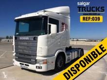 Scania R 144