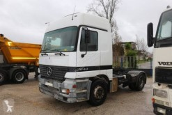 Tractor Mercedes Actros 1840