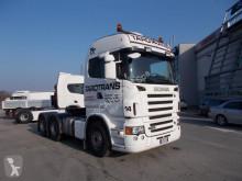 Scania LA