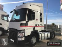 Trattore Renault Trucks T usato