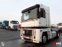 Renault AE 520 tractor unit used