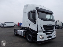 Cap tractor Iveco Stralis AS440S48T/P EURO 6 second-hand
