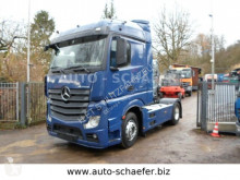 Cabeza tractora Mercedes 1845 LS/ BIG SPACE usada