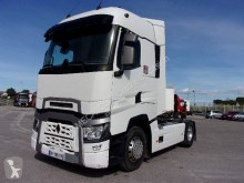Тягач Renault Gamme T High 480 T4X2 E6