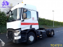 Trattore usato Renault Renault_T 480