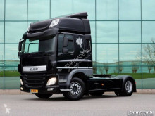 trattore DAF CF 440 FT EURO 6 MANUAL GEARBOX HOLLAND TRUCK