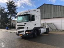 Scania G 420