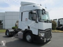 Renault Gamme T 460 T4X2 LOW E6