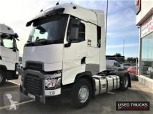 traktor Renault Trucks T High