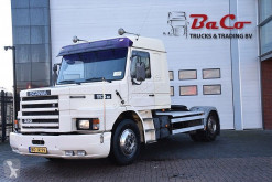 Scania T 113