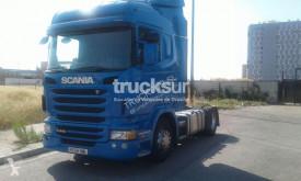 Scania R 440