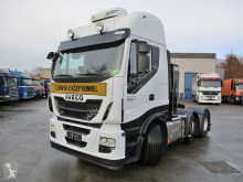 Tratores Iveco Stralis 500