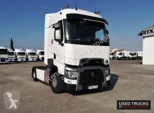 влекач Renault Trucks T High