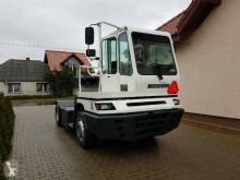View images Terberg YT 222  tractor unit