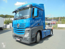 tracteur Mercedes 1845 Stream Space- EURO 6- XENON- New RETARDER