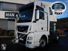 Tracteur MAN TGX 18.520 4X2 BLS / Navi / Standklima occasion
