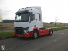 Ver as fotos Tractor Renault Gamme T 460 T4X2 SC 279.584 KM