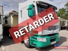 Renault Premium 460 EEV