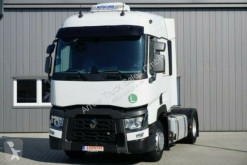 ciągnik siodłowy Renault T460 4x2-Special Offer-Price including transport