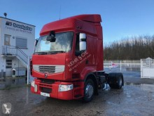 Ciągnik siodłowy Renault Premium 460 EEV
